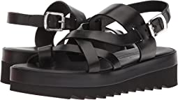 Right Bank Shoe Co™ - Leti Sandal