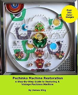 pachinko balls for sale