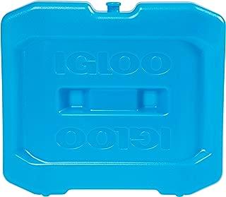 Best igloo maxcold large freezer block Reviews