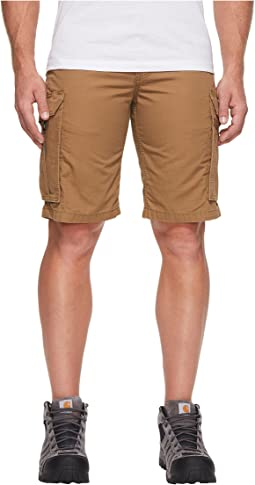 Carhartt - Force Tappen Cargo Short