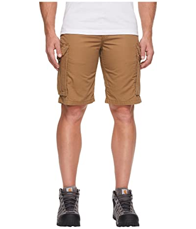 Carhartt Force Tappen Cargo Short (Yukon) Men