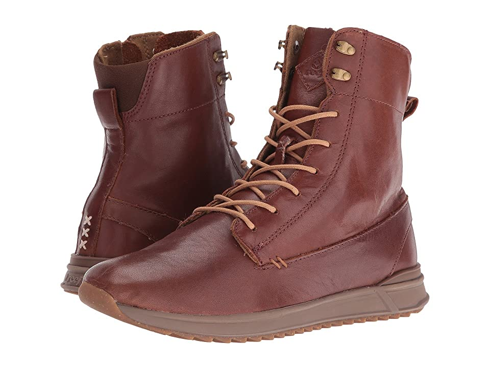 Reef Swellular Boot LE (Tan) Women