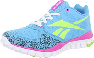 Best reebok realflex transition 2.0 Reviews
