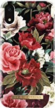 iDeal Of Sweden iPhone XR Case (Antique Roses)