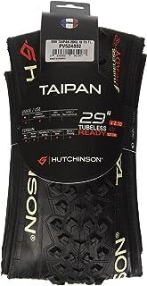 Hutchinson Taipan - Cubierta XC