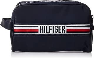 Tommy Hilfiger Washbag for Men-Navy