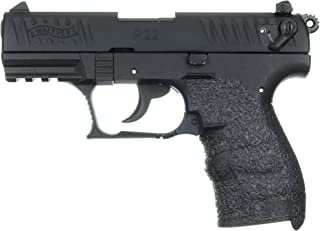 TALON Grips for Walther P22