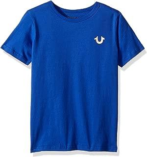 Best true religion shirt blue Reviews