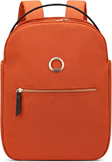 DELSEY Paris Securstyle Laptop Backpack