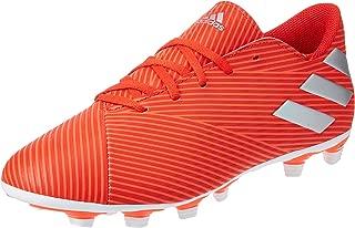 adidas Nemeziz 19.4 Flexible Ground Boots Men's Soccer Shoes
