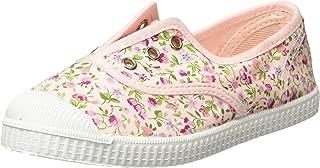 Cienta Girl's Fashion Sandals
