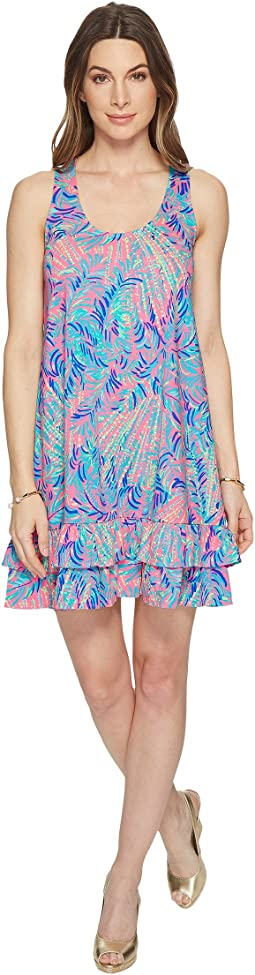 Lilly Pulitzer - Evangelia Dress
