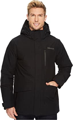 Marmot - Yorktown Featherless Jacket