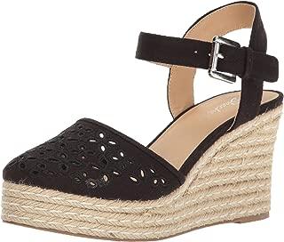 Women's Turtledove Platform Sandal