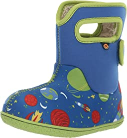 Bogs Space (Toddler)