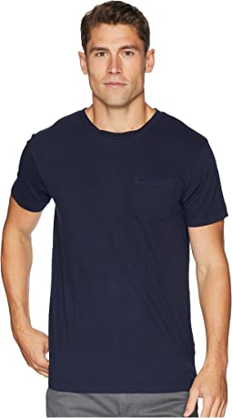 PTC Two-Pocket Tee