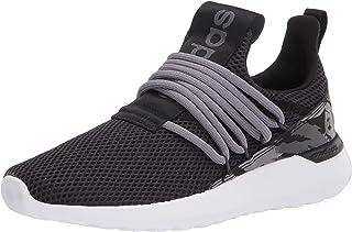adidas Men's Lite Racer Adapt 3.0 Wide Running Shoe
