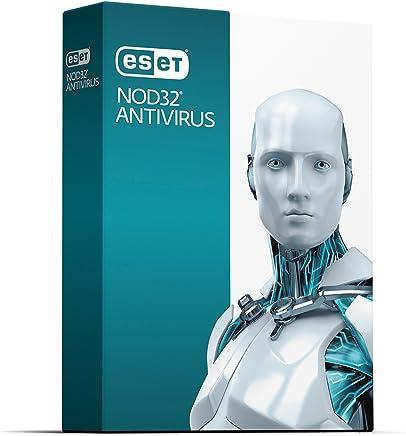 eset nod32 antivirus free download 180 days trial