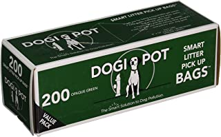 dogipot bags