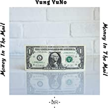 Money in the Mail [Explicit]