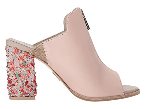 Right Bank Shoe Co™ Lana Heel u91XRd0YA