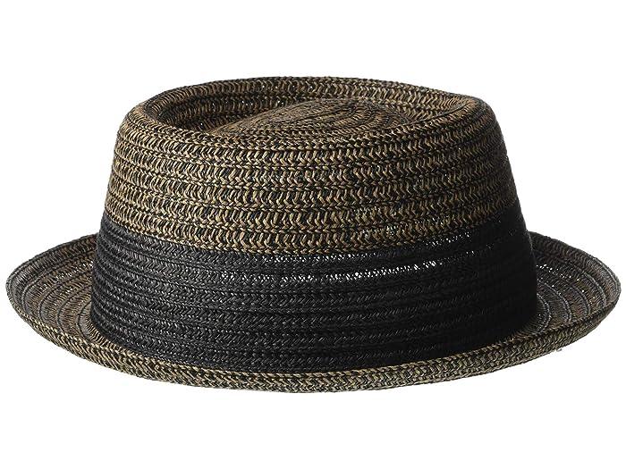 QFPMZJUIE Men Women Hat SRT-Logo Snapback Hats Dad Denim Cap Professional Caps