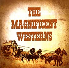 Best western theme music Reviews