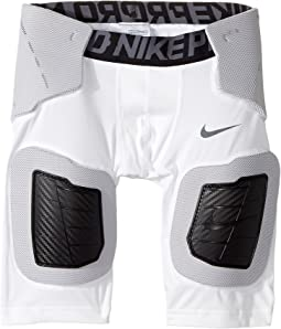 Nike Kids - Pro Hyperstrong Core Football Short (Little Kids/Big Kids)