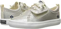 Sperry Kids - Crest Vibe Jr. (Toddler/Little Kid)