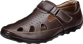 Centrino Men's 2343 Outdoor Sandals