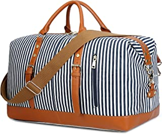 travel bag for ladies