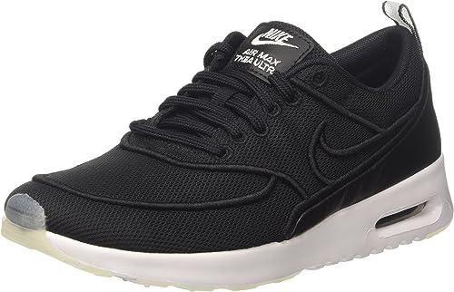 Nike Wmns Air MAX Thea Ultra Si, Entrenadores para damas
