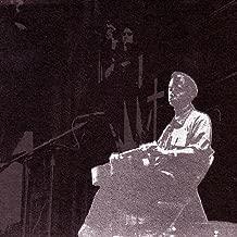 The Great Santa Barbara Oil Slick: Live at The Matrix San Francisco, California 1968/1969