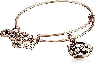 antique bracelet designs