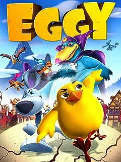 eggies eggies 6 eggies
