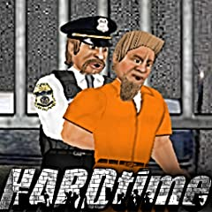 Hundreds of generated characters. Huge prison featuring over 12 locations. Fully interactive furniture and props. Sophisticated combat system from Wrestling Revolution.