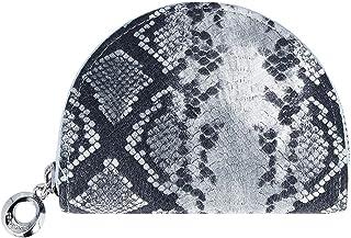 Color Pop® Porte-Monnaie Demi-Lune (Marine)
