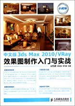 Best max 2010 vray Reviews