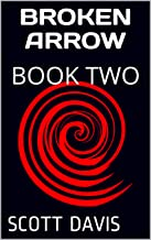 Best the book place broken arrow Reviews