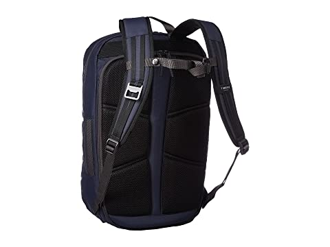 Nautical Pack Timbuk2 Command Timbuk2 Command 8qIp6T6