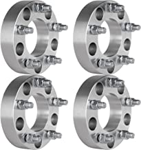 Best 1998 ford f150 wheel spacers Reviews