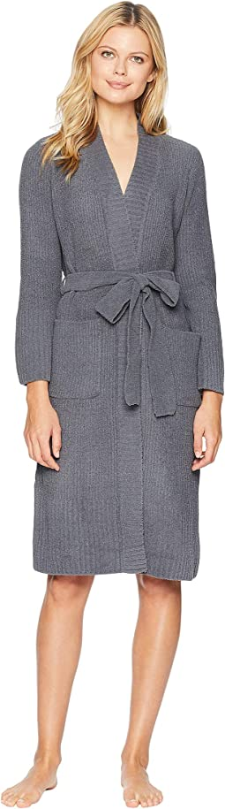 Joie Ribbed Chenille Wrap