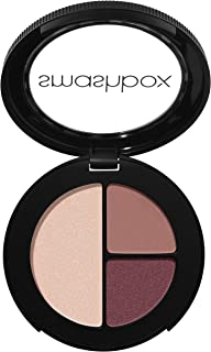 Smashbox Photo Edit Eyeshadow Trio - Snap Queen