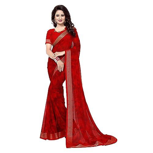 713916290b Brasso Saree: Buy Brasso Saree Online at Best Prices in India ...