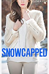 Snowcapped: Undercover Sissy Meets Dominant Woman (English Edition) Format Kindle