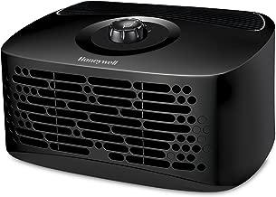 Honeywell HPA020B Tabletop Air Purifier, Black