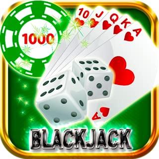 Casino Vice Blackjack 21 Free Royal Tablet Blackjack VIP Free Blackjack game for Kindle Offline Blackjack Free Multi Cards Tap No Wifi doesn't need internet best Blackjack games