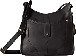 Hampton Crossbody