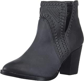 1b81a727803 ZIGI SOHO Women s Halyn Chelsea Boot