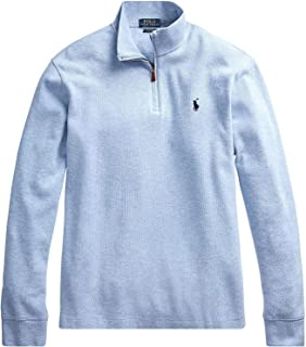 Polo Ralph Lauren 1/2 Zip Sweatshirt